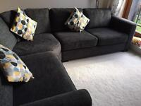 Furniture Village In Surrey Sofas Armchairs Couches Suites