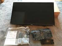 """Samsung 32"""" LED TV - BRAND NEW"""