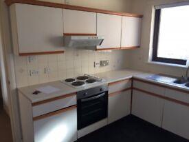 Free Kitchen & Built-In Appliances