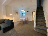 3 bedroom house in Wedmore Road, Cardiff, CF11 (3 bed) (#1136647)