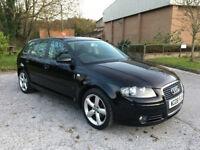 Used Audi A3 5 Door Hatchback Cars for Sale  Gumtree