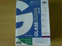 glasses guide april 2014-suit collector