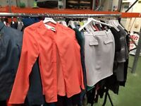 Assorted ladies clothing parcel for sale