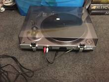 Sherwood PM9805 Turntable Lane Cove Lane Cove Area Preview