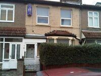 "3 bedroom family house in New Ham ""Grange Road. E13"" - call Amina now"