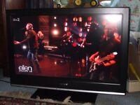 "32""LCD Digital TV"