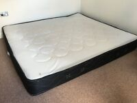 Double Mattress - Super King Size For Sale