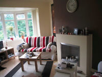 Housemate wanted_2 bed flat at South Jesmond_Bills included