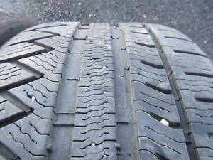 18---19---20 inch Good Used Tires---(Many Sizes)