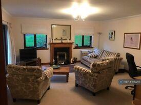 1 bedroom in Kirkton, Dumfries, DG1 (#1142205)