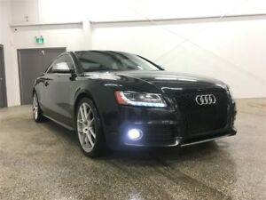 2008 Audi S5 4.2L | $99 DOWN - EVERYONE APPROVED!!!