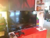 """Samsung Full HD 40"""" TV"""