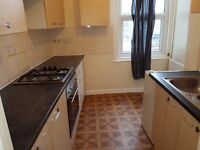 2 bedroom garden flat to rent in Eastville.