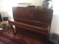 PAUL GERARD CLASSIC PIANO