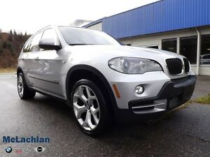 2009 BMW X5 30i-AWD-TECH/SPORT-$148 bi/wkly