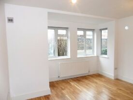 2 Bed Ground Floor Flat Recently Upgraded Near Colindale, Queensbury Kindgsbury Hendon Edgware