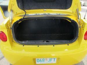 2008 Chevrolet Cobalt LT Regina Regina Area image 13