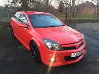 !!!VAUXHALL ASTRA VXR IN MINT CONDITION OPEN TO OFFERS PX SWAPS GTI R32 EVO TYPE R ST TRY ME !!!