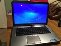 wanted dell XPS L502X for spares