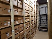 FANTASTIC WAREHOUSE available for storage | West Malling (ME19)