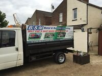 Free scrap metal collection, scrap cars/van for cash, House clearance, rubbish clearance,