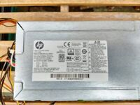 HP D14-180P1A - 180W ATX Power Supply For HP Pavilion 510 - 550