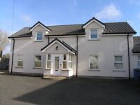 Knockaduff Road, Aghadowey - Beautiful and spacious 2 bedroom property in excellent decorative order