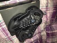 Magnum strider HPI UK9 heavy duty shoe.
