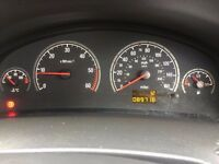 Vaxhuall Vectra 1.9 (Excellent condition + 1 year MOT + Sandwell Taxi Plate)