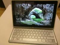 acer w700 windows tablet i5 processor