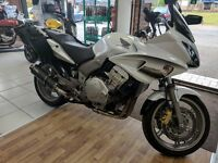 Honda CBF1000 - £2,995