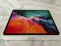 New Apple iPad Pro (12.9-inch