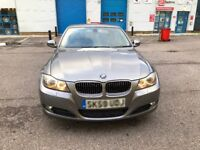 BMW 325i Full service history, Excellent spec, great condition