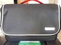 Audi car cleaning kit new and unused