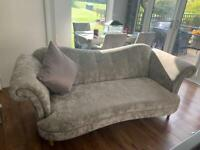 Sofas 2 3 x seaters from dfs