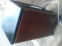 belling hot plate