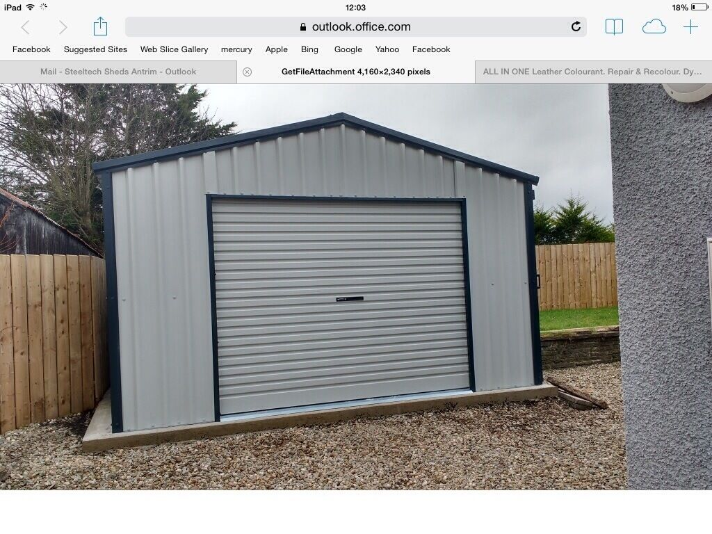 Garden Sheds And Summerhouses warrington sheds solid garden sheds summerhouses workshops garden
