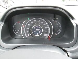 2014 Honda CR-V EX  4x4 Kitchener / Waterloo Kitchener Area image 18