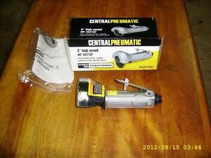 BRAND NEW 3 IN AIR CUT OFF TOOL