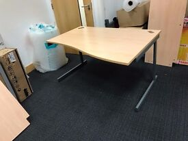 Office Tables Low Price