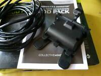 Strikepack dominator for xbox one controllers not available in the UK all xbox controllers work