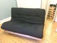 Double Futon For Sale