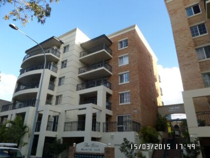 Single / Double bedroom - East Perth - 12/09/2015 East Perth Perth City Preview
