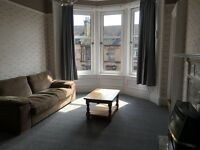 West End, 2 bed flat, recently renovated to high standard, close to all amenities, near Byres rd