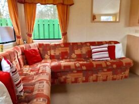 ***Stunning 2 Bed Holiday Home at Hunters Quay Holiday Village***