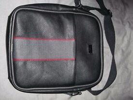 Ted Baker Lond Flight Bag
