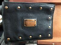 Real Dolce gabbana wallet