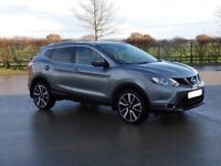 Nissan Qashqai Car Replacement Parts For Sale Page 4 5 Gumtree