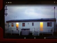 I have a lovely caravan to rent in st osyths holiday park