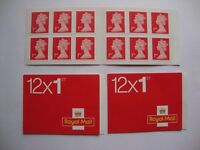 12 First Class Stamps Brand New/Never Used Over 20 Lots Sold
